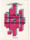 CLINICAL PHARMACOLOGY OF DRUG INTERACTIONS