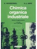 Chimica Organica Industriale