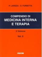 Compendio di Medicina Interna