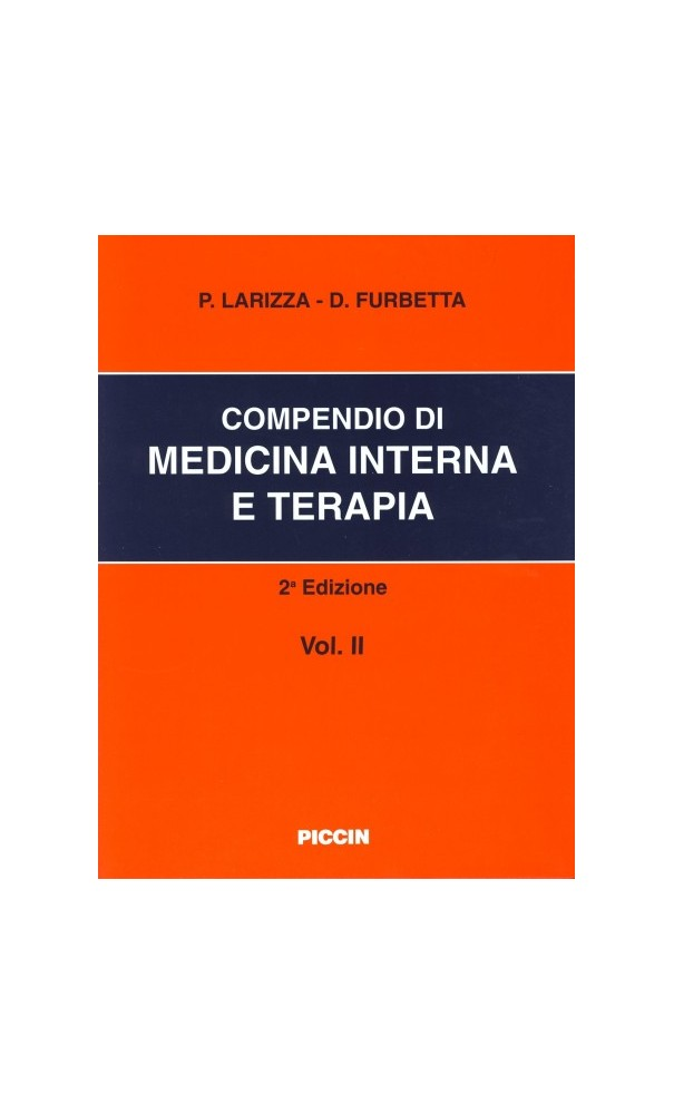 Станок для упражнения гипертензия - Sindrome di ipertensione nella malattia renale