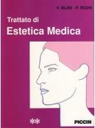 Trattato di estetica medica (2 voll. indivis.)