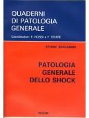 Quaderni di Patologia Generale(collana di 9 tomi)