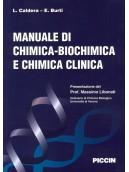 Manuale di Biochimica e Chimica Clinica