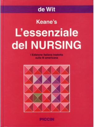 L'Essenziale del Nursing