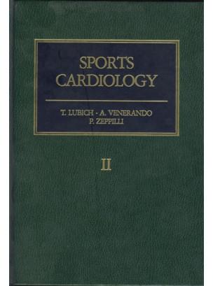 Sport Cardiology