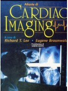 Atlante di cardiac imaging