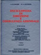 Enciclopedia di Direzione e Consulenza Aziendale 1`