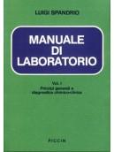 Spandrio-man.di Laborat.1øril.
