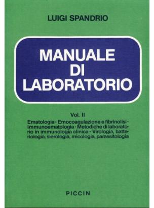Spandrio-man.di Laborat.2[ril.