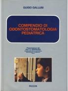 Compendio di Odontostomatologia Pediatrica
