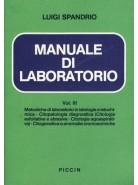 Spandrio-man.di Laborat.3 Bros
