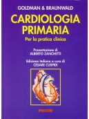 Cardiologia Primaria