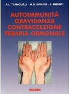 Autoimmunità Gravidanza Contraccezione - Terapia Ormonale