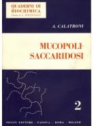 Mucopoli-saccaridosi