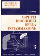 Aspetti Biochimici delle Infiammazioni