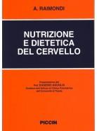 Nutrizione e dietetica del cervello