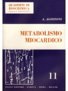 Metabolismo Miocardico