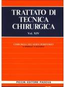Chirurgia dei Nervi Periferici - Vol. XIV