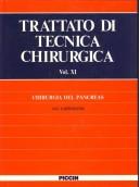 Chirurgia del Pancreas - Vol. XI