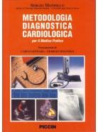 Metodologia diagnostica cardiologica
