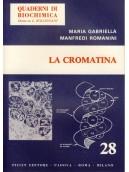 La Cromatina