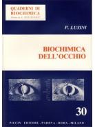 Biochimica dell'Occhio