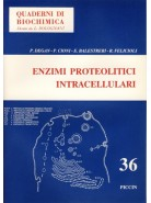 Enzimi Proteolitici Intracellulari
