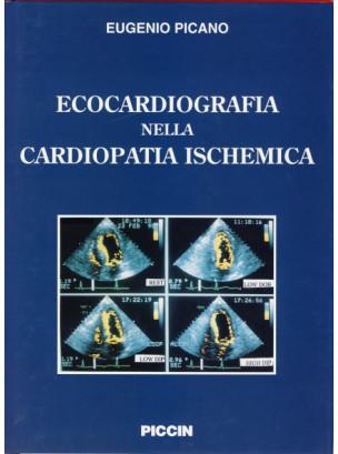 Ecocardiografia nella cardiopatia ischemica