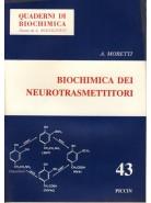 Biochimica dei Neurotrasmettitori