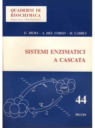 Sistemi Enzimatici a Cascata