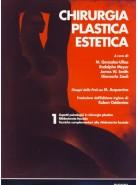 Chirurgia Plastica Estetica - Ritidectomia facciale - Vol. 1