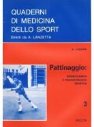 Pattinaggio - Biomeccanica e Traumatologia Sportiva