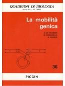 La Mobilità Genica - Vol. 36