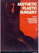 Gonzalez-Ulloa/Zaoli I Vol. - Aesthetic Plastic Surgery