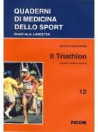 Il Triathlon - Aspetti Medici e Tecnici