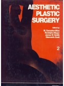 Gonzalez-Ulloa/Zaoli -II Vol. - Aesthetic Plastic Surgery