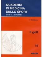 Il Golf
