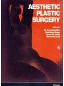 Gonzalez-Ulloa/Zaoli V Vol. - Aesthetic Plastic Surgery