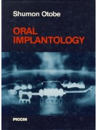 ORAL IMPLANTOLOGY