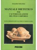 Manuale Dietetico per l'Autoregolazione del Peso Corporeo