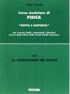 Corso modulare di Fisica Vol. 19 - La Conduzione nei Solidi