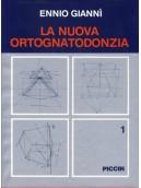 La Nuova Ortognatodonzia - Vol. 1