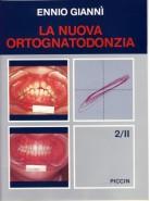 La Nuova Ortognatodonzia - Vol. 2/II