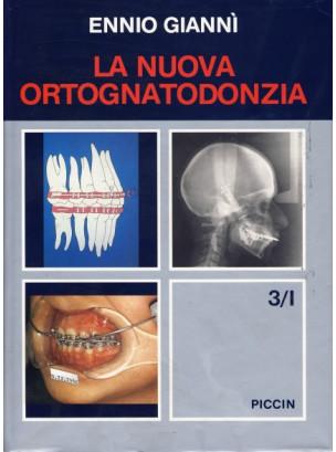 La Nuova Ortognatodonzia - Vol. 3/I