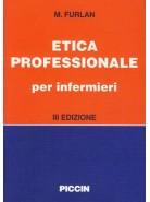 Etica Professionale per Infermieri