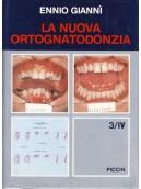 La Nuova Ortognatodonzia - Vol. 3/IV