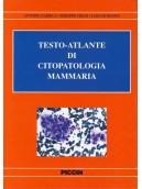 Testo atlante di citopatologia mammaria