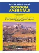 Geologia Ambientale