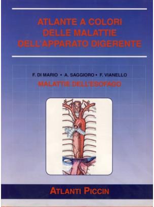 Di Mario-atl.mal.dell`esofago