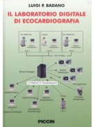 Il laboratorio digitale di ecocardiografia